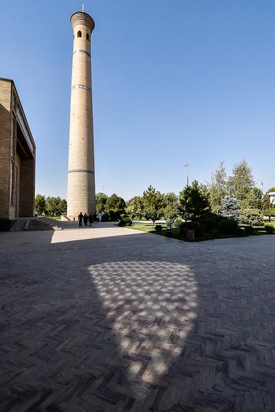 Usbekistan  (29 of 949).JPG