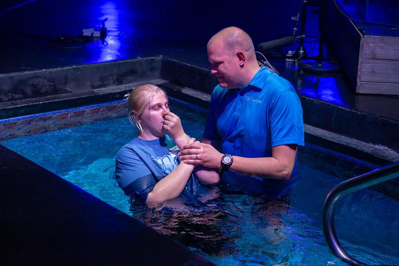 PCC Baptism 191012172322 5280.jpg