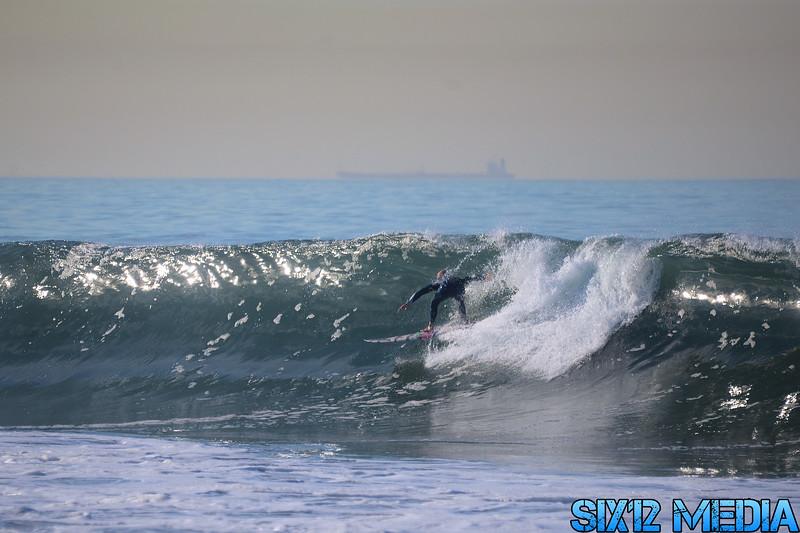 Santa Monica Surf-09.jpg