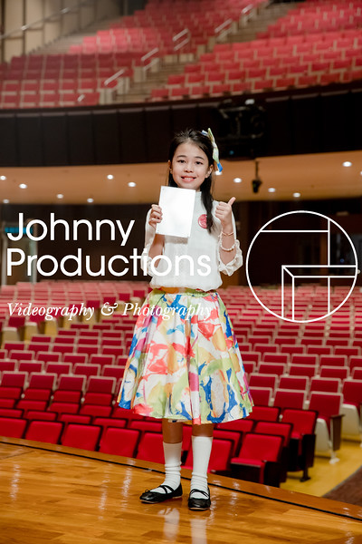 0073_day 2_awards_johnnyproductions.jpg