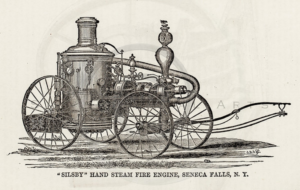 All Vintage Steampunk and Mechanical Drawings