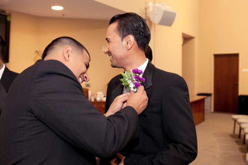 2011-11-11-Servante-Wedding-14.JPG