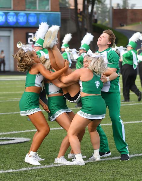 cheerleaders0053.jpg