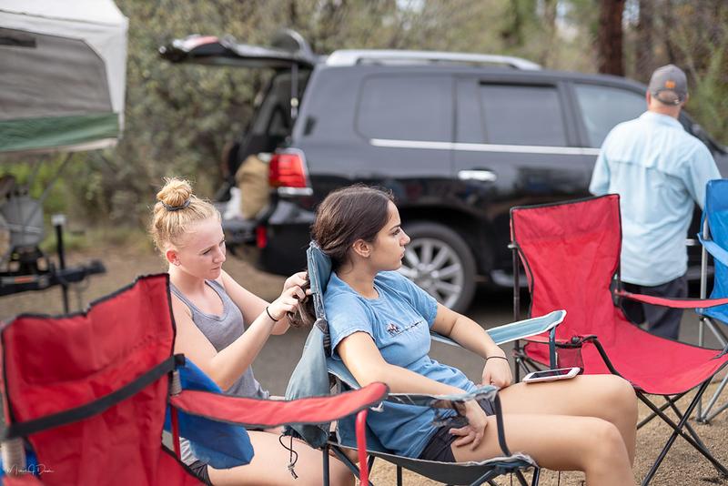 Camping-66.jpg