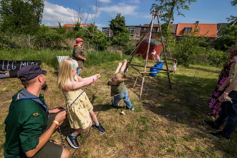 BørnenesRabbitHole_Hanne5_190518_127.jpg