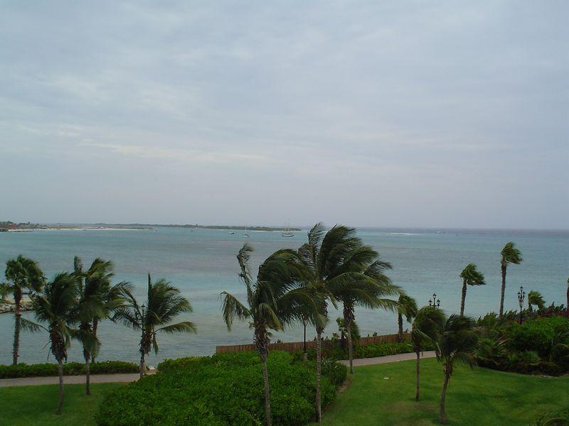 Aruba 2005 001.jpg