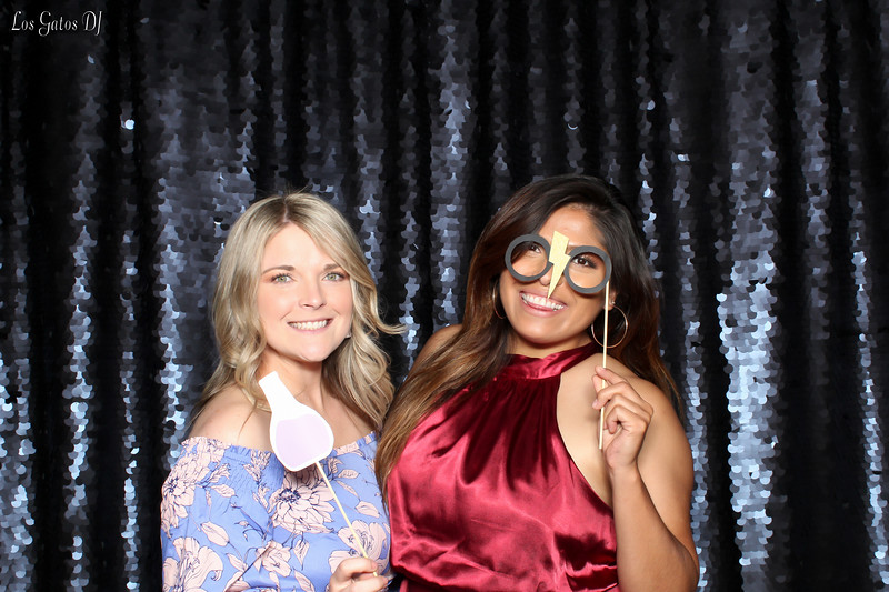 LOS GATOS DJ & PHOTO BOOTH - Jessica & Chase - Wedding Photos - Individual Photos  (149 of 324).jpg