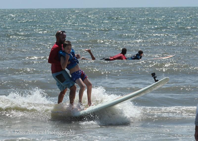 Surfers-Healing-Folly-Beach-South-Carolina-DRA-August-2019 (137).JPG