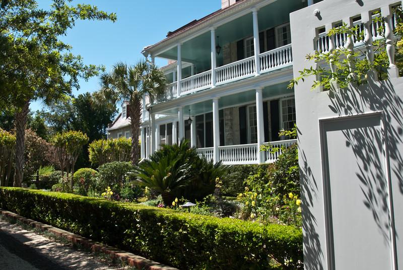 Charleston 201304 (10).jpg