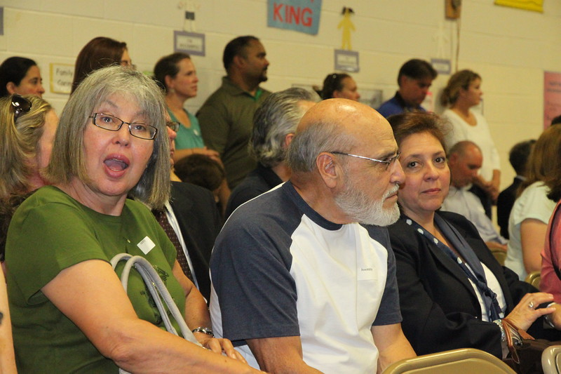 WSES Assembly-48.jpg