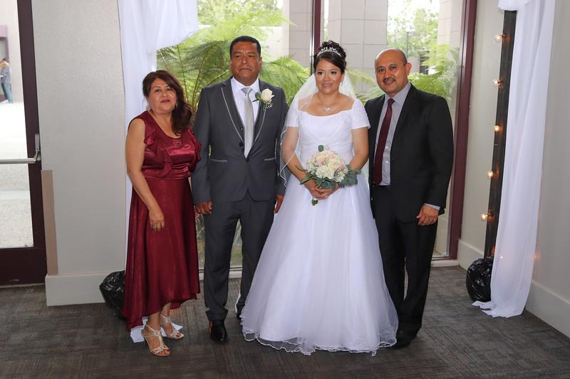 A&F_wedding-410.jpg