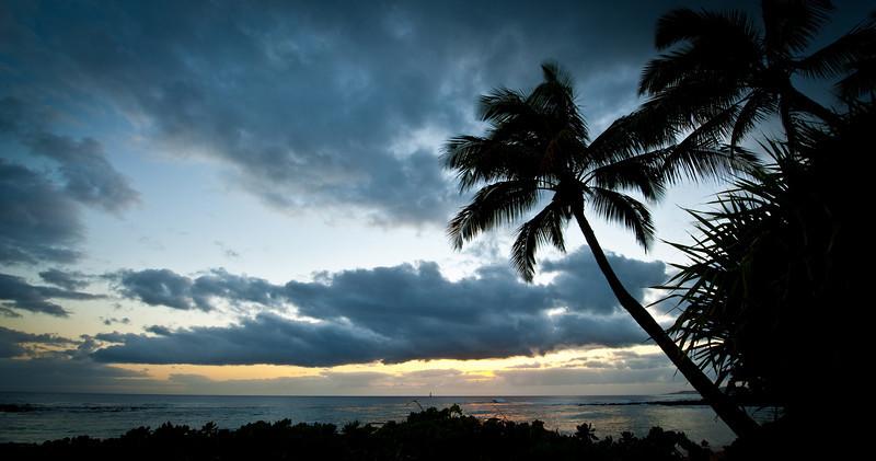 1002_Kauai_D700_907.jpg