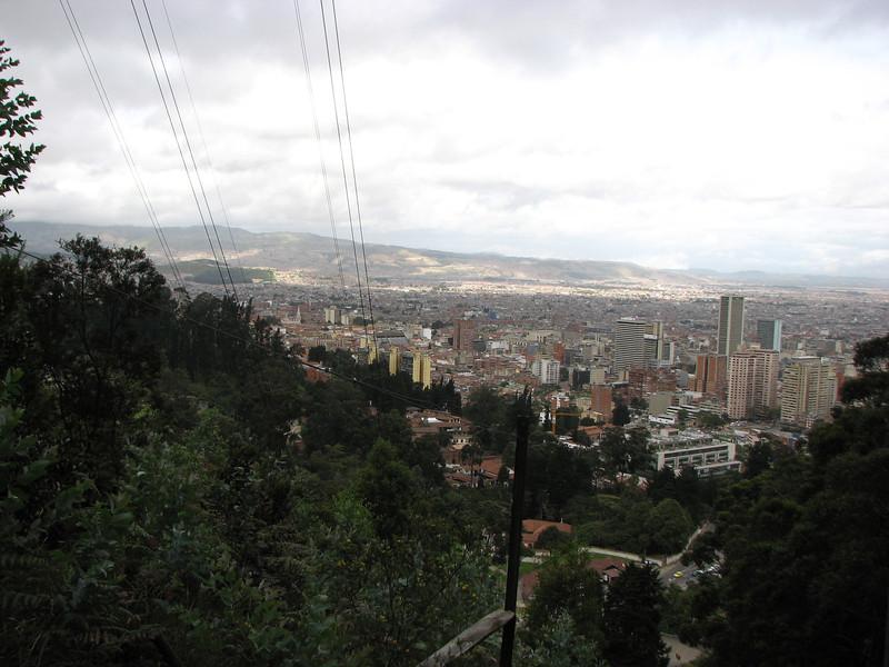 Colombia 015.JPG