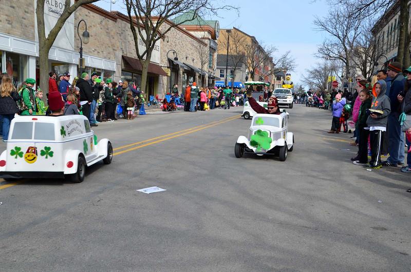 WSI ST. Pats Parade (6).jpg