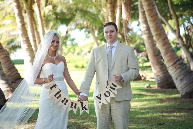 11.06.2012 V&A Wedding-280.jpg