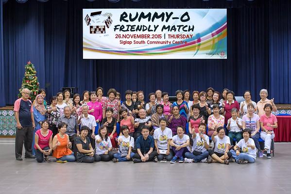 112616  Rummy-O Friendly Match