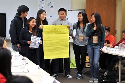 2011 YAC Summit 5