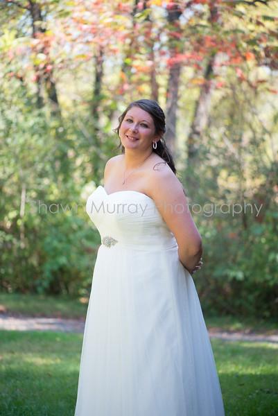 0495_Megan-Tony-Wedding_092317.jpg