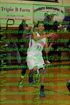 Suwannee vs Branford High School 2014-15 - Unprocessed