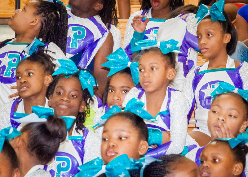 2014 Cheer Competition-69.jpg