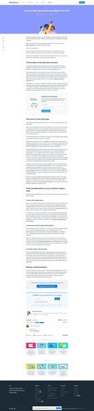screencapture-helpscout-blog-free-help-desk-software-2018-12-26-14_10_34.jpg
