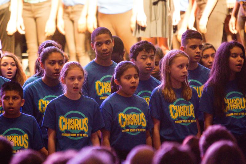 0784 DSA MS Spring Chorus Concert 3-15-16.jpg