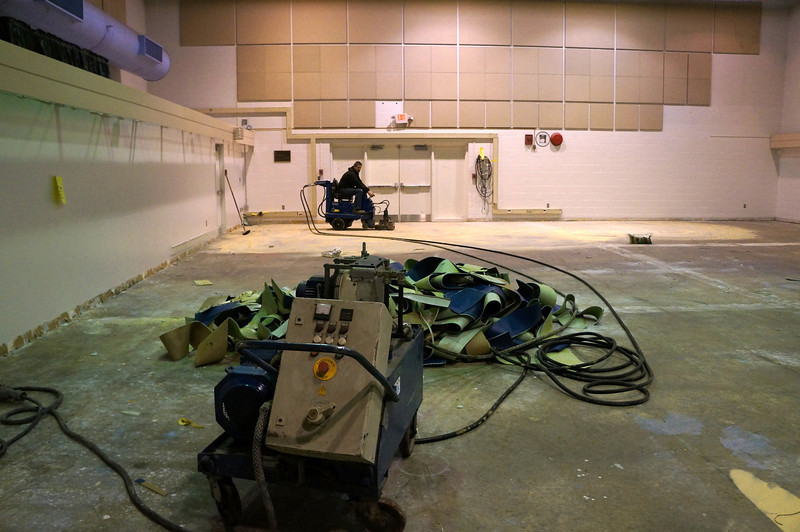 Jochum-Performing-Art-Center-Construction-Nov-13-2012--20.JPG