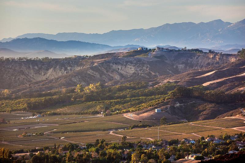 Mountains Views-7.jpg