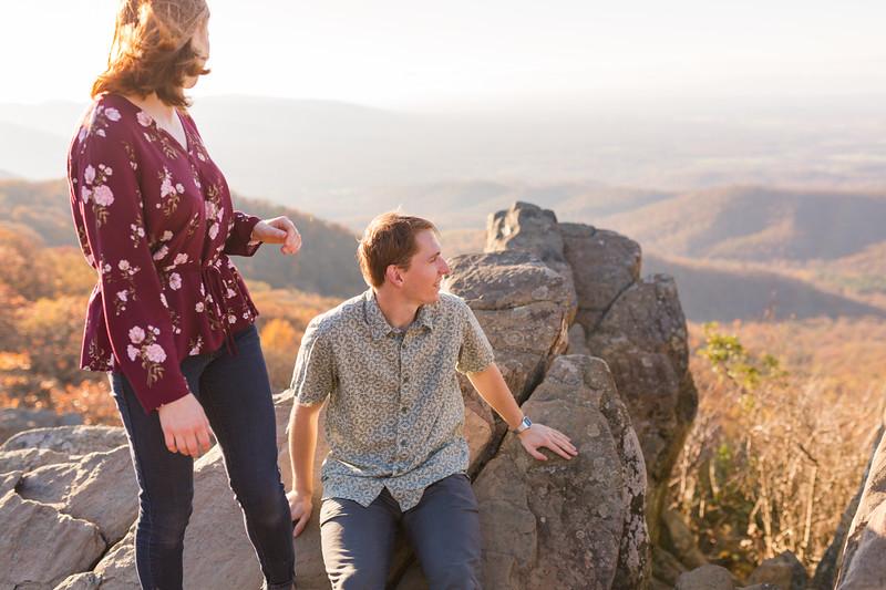 20201027-Emma & Dan's Engagement Portraits-1.jpg