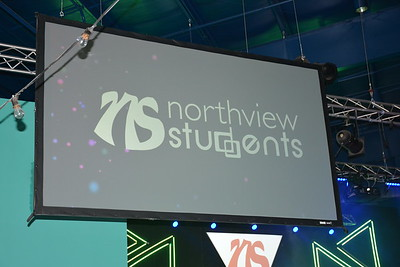 2016-04-24 - Northview Students - High School