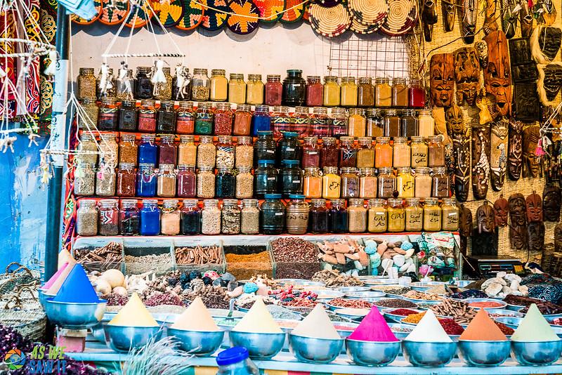 Nubian-Village-04305-37.jpg