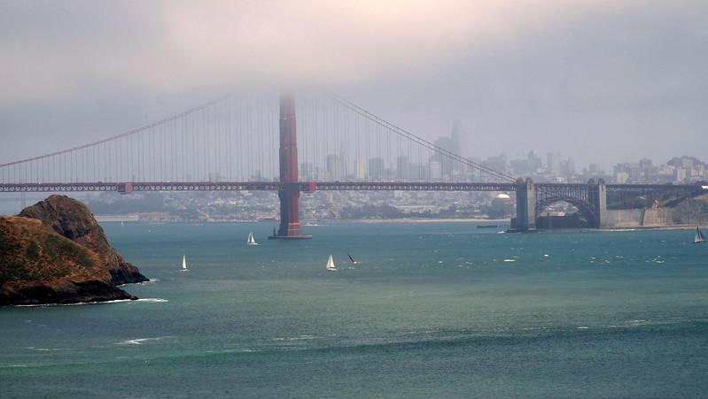 California Day 9 Golden Gate 06-03-2017 35.JPG