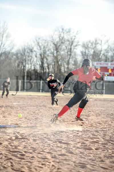 3-23-18 BHS softball vs Wapak (home)-270.jpg