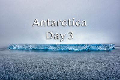 2008 02 01 | Antarctica