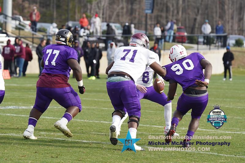 2019 Queen City Senior Bowl-01633.jpg
