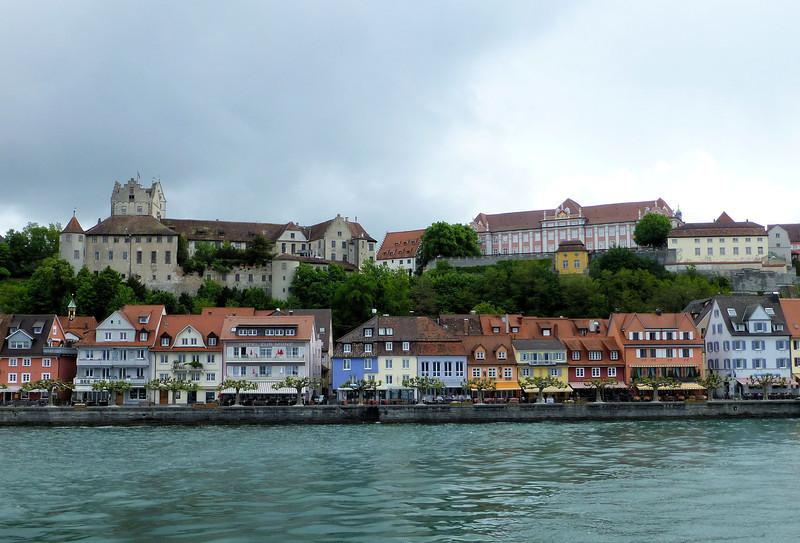Day7-Meersburg from the lake.jpg
