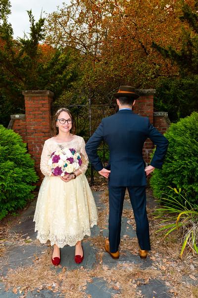 Steven & Michelle Wedding-81.jpg