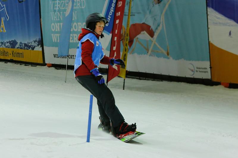 NK School Snowboard-32.jpg