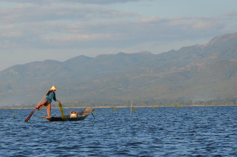 DSC_4472-lake-fisherman.JPG
