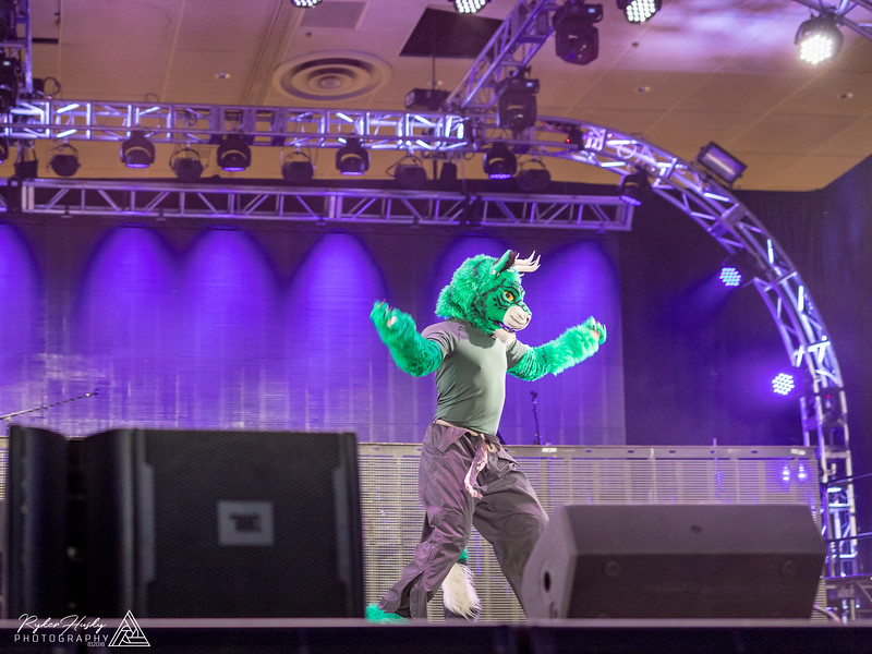 BLFC 2018 Dance Comp-1212.jpg