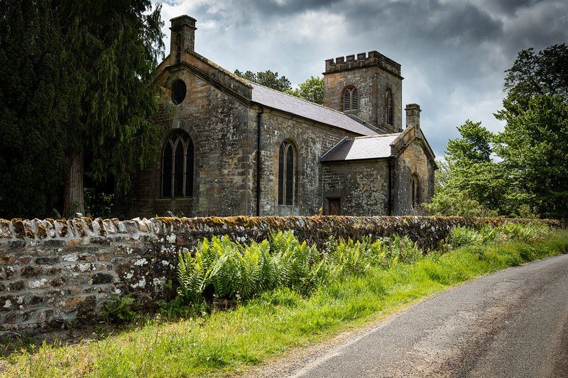 Seward churches (22 of 24).jpg
