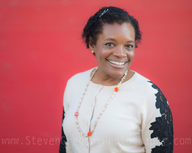 Steven Gregory Photography Headshots Portraits Events Creative Business Photography a_ET23522.jpg