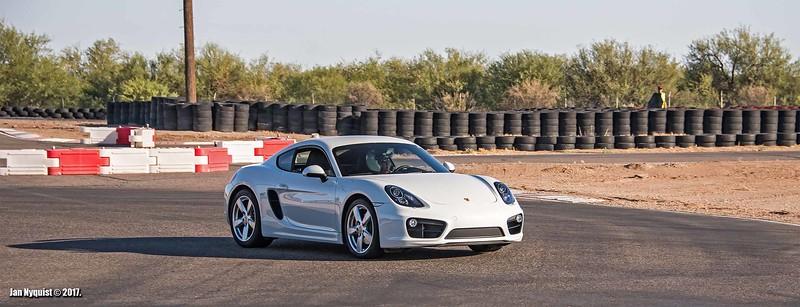 Porsche-Cayman-white-4876.jpg