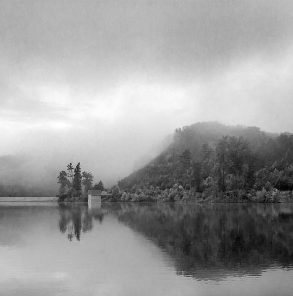LakeZwerner_0581.jpg