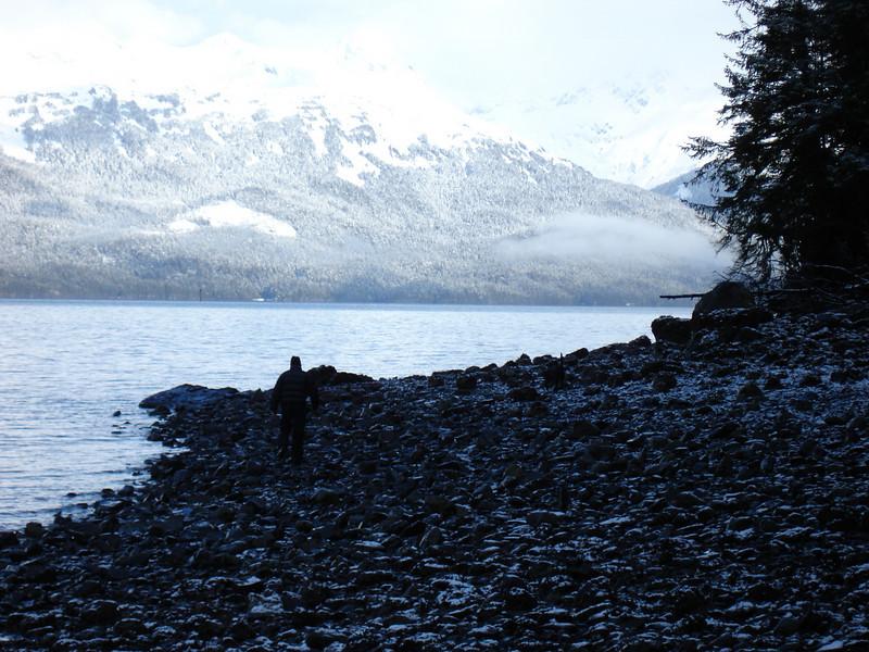 Alaska 2008 173.jpg