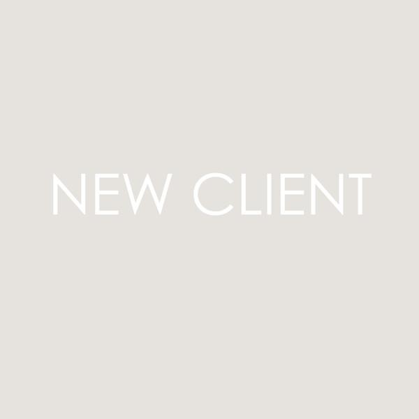 NewClientTab.jpg