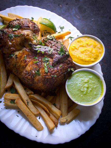pollo a la brasa b.jpg