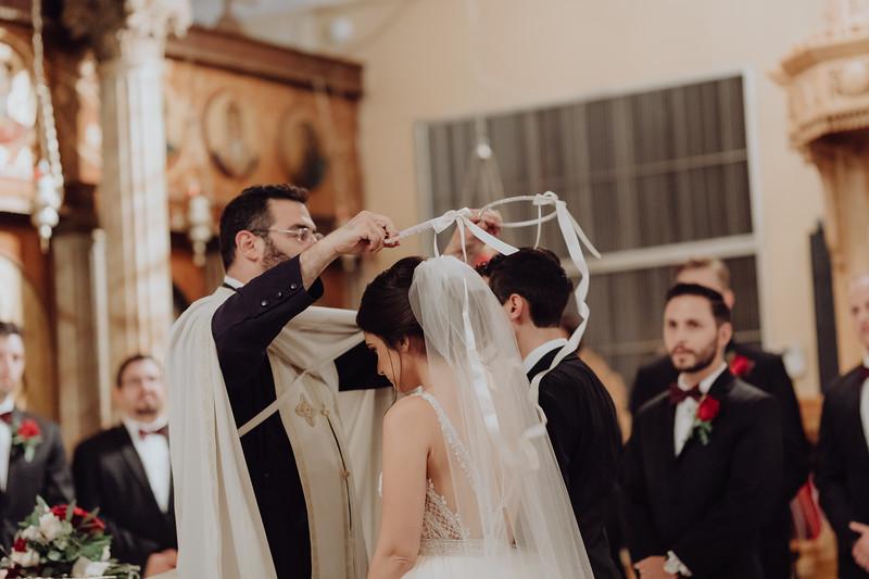 2018-10-06_ROEDER_DimitriAnthe_Wedding_CARD3_0051.jpg