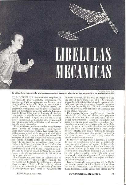 libelulas_mecanicas_aeromodelos_septiembre_1950-01g.jpg