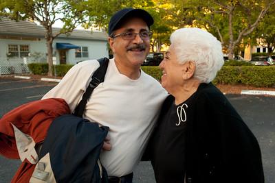 Naples, FL (2009-04-09)
